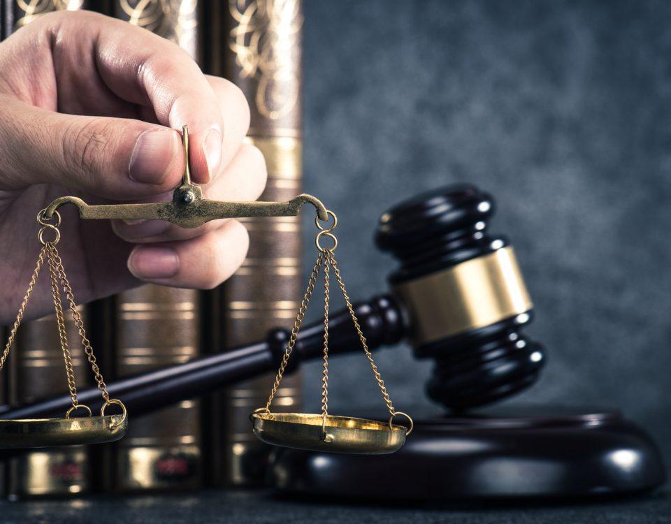 adwokat toruń prawnik toruń