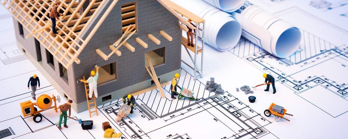 Zakup domu, co trzeba wiedzieć?