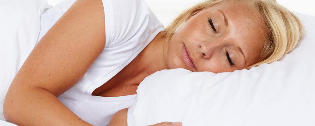 PODUSZKA ORTOPEDYCZNA JAK WYBRAĆ - poduszki do spania w każdej pozycji na boku plecach na brzuchu