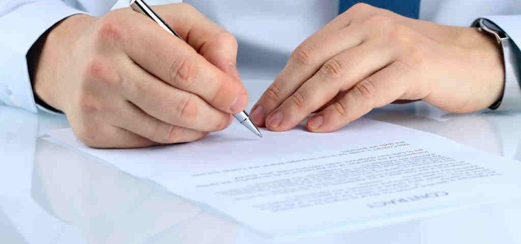 Testament toruń -akty notarialne u notariusza w toruniu